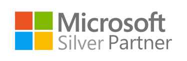 MS Silver